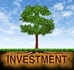 L'investissement qui crée de la valeur
