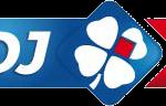 FDJ.fr_logo